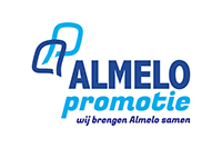 13 Almelo large